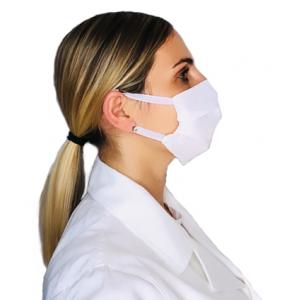 Microair Mask