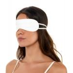 DermaSilk Maschera per gli occhi