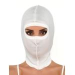 DermaSilk Maschera facciale