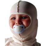 DermaSilk Gesichtsmaske