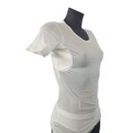 DermaSilk HS T-Shirt Damen