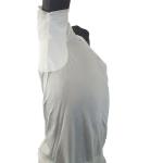 DermaSilk HS T-Shirt Herren