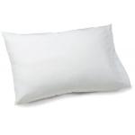 DermaTherapy Fodera per cuscino