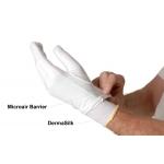 Microair Barrier Handschuhe