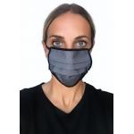 Microair Mask schwarz
