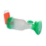TipsHaler Neonato