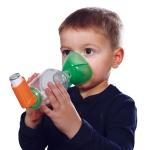 TipsHaler Pediatrico