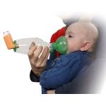 TipsHaler Säuglinge