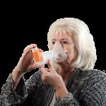 TipsHaler HospitHal Adulto